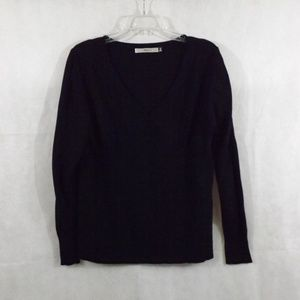 Womens OLD NAVY Sweater - Black - Sz XXL